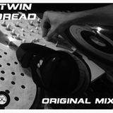 Original Mixtape