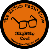 The MrTum Radio Show 25.3.18 Free Form Radio
