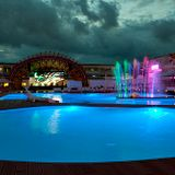 Ibiza Pool Party 2012