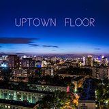 uptown-floor-4