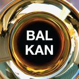 Clásica para Desmañanados 160 - Música balcánica