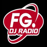 DJ DLG Live Mix Session @ Radio FG