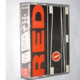 Red Zone 1993 dj Viceversa