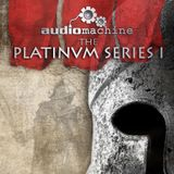 Audiomachine - AM003 - The Platinum Series I - Orchestral Themes