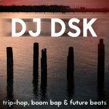 Trip-Hop, Boom Bap & Future Beats LIVE MIX 25/06/2015