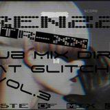Frenzzy Tr-XX-(Club Mix Dirty)Beat Glitches_A Taste Of Mix 2012[VOL.3]