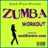 Zumba Workout (DJ Aldo)