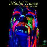 Ozckr - iNSolid Trance Recordings 2015 (www.muskaria.com)