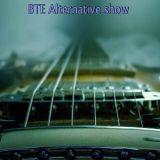 BTE Alternative