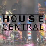 House Central 603 - Live from the club