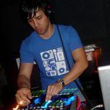 Radio-X DJ-Night Live-Recording 13th.Nov.2010