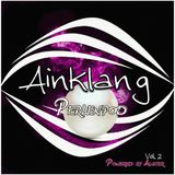 Ainklang - Perlenpod Vol.2 (05.06.2018)