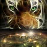 Interstellar 31: Eternal 2