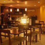 Old Men Stories Episode 131: Coffee Shops