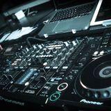 Dj Cut / Lounge Mix / Mai 2014