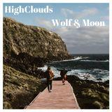 HIGHCLOUDS MIX: Stefanie (Wolf & Moon/O-SHiN)