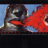 """Programa especial """"Nuevos Fuegos - Rock Rafaelino '98"""", músico invitado: Ariel Borgna, 15-06-13."""