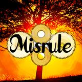 Misrule || Dirty Dutch Mix #1