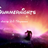 Summernights - Trickymoment