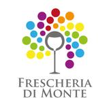 Tramonto Frescheria di Monte 2016