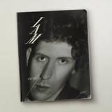 LAM magazine mix#3 (2008)