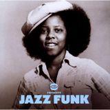 Mo'Jazz 51 : Jazz-Funk