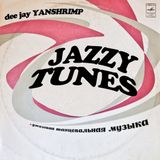 Jazzy Tunes