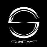 SubCorp Podcast 02