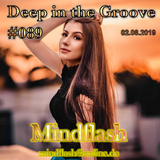 Deep in the Groove 089 (02.08.19)