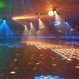 Dance Mashup (DJ Jamie)
