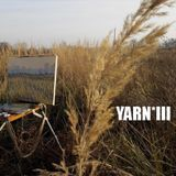 "YARN ''Etudes"" (LP) 1992-93 (Released 2015)"