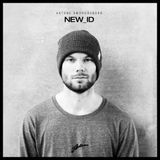 Axtone Presents - NEW_ID Smörgåsbord