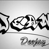 MIX '' CRIOLLO '' 2014 [ ¡ DJ JEAN ! ] OK