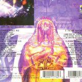 PolyMarchs 98'  [Latin Samba Mix 4/4]