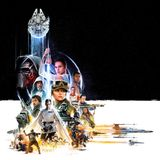 La Dernière Piste - S02EP09 - Star Wars