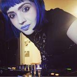 Satur8r Virtual Show 04.04.2020 (EBM/Techno/Synthpop/Acid/Coldwave)