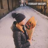 February Mixtape #1