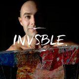 DJ Vojche ✘ INVSBLE