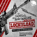Lock & Load - week 17 - year 2015