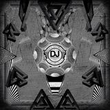 dj tomasito -deep illusion