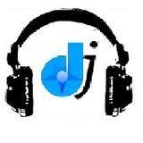 MIX SEMANA NO TAN SANTA 2015 - DJ GIAN PIERO 2015 Mr. Party
