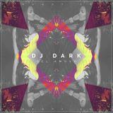Dj Dark - Bel Amour (January 2016 Deep Mix) | FREE DOWNLOAD + Tracklist link in description