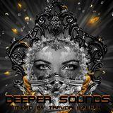 Deeper Sounds - Mixed by Trevor Walker