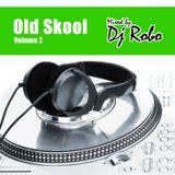 Old Skool Vol 2