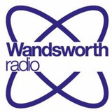 Wandsworth at One Thursday 6th October 2016