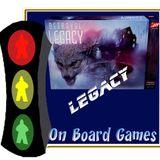 OBG 355: Legacy Edition