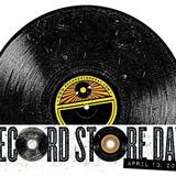 Tumult.fm - Muziektips van artiesten op Record Store Day 2019 in Gent