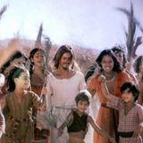 Jesu Musica: Songs in the Key of Messiah (Various Artists)