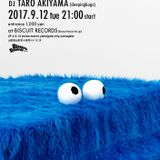 otonova@biscuit records 2017/09/12 PART2