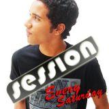 Bom SesSion 041 - Dj Vaster Guestmix